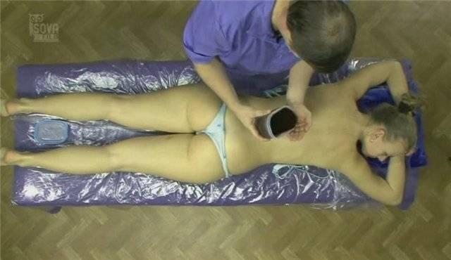 yakovlev-eroticheskiy-massazh