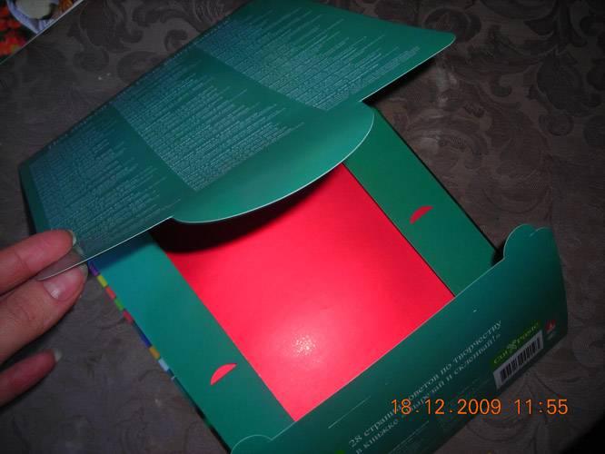 Иллюстрация 1 из 6 для Набор цветной шелковой бумаги. 10 листов, 10 цветов (11-410-61) | Лабиринт - канцтовы. Источник: Плахова  Татьяна