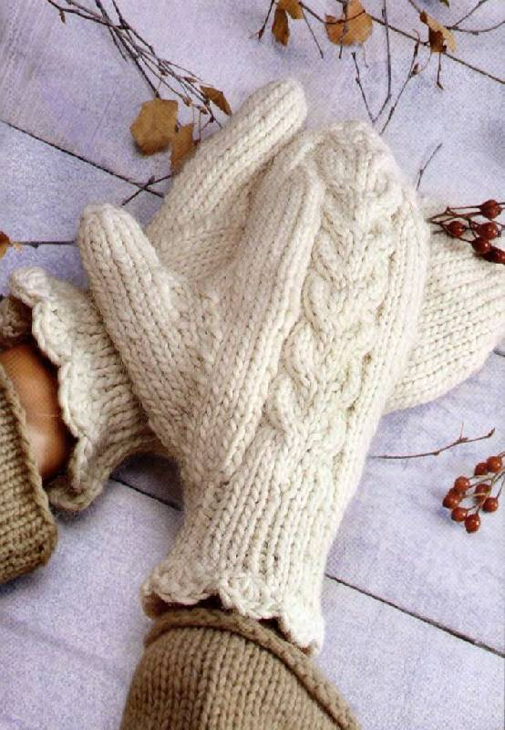 вязание спицами жилет женские