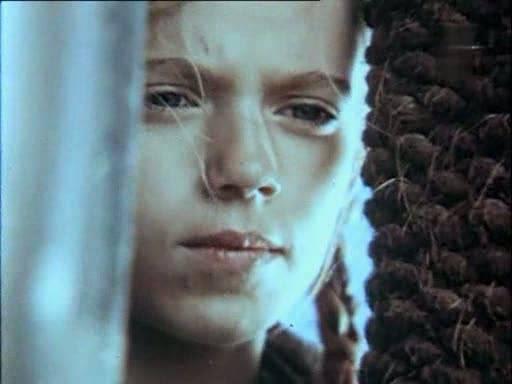 Иллюстрация 1 из 8 для Арабелла - дочь пирата (DVD) - Симм Пеэтер | Лабиринт - видео. Источник: Флинкс