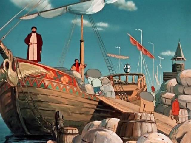 Иллюстрация 1 из 9 для Аленький цветочек (+ DVD) | Лабиринт - книги. Источник: Ляпина  Ольга Станиславовна