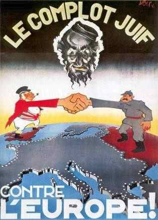 Второй мировой войны 1939 1945 энтони