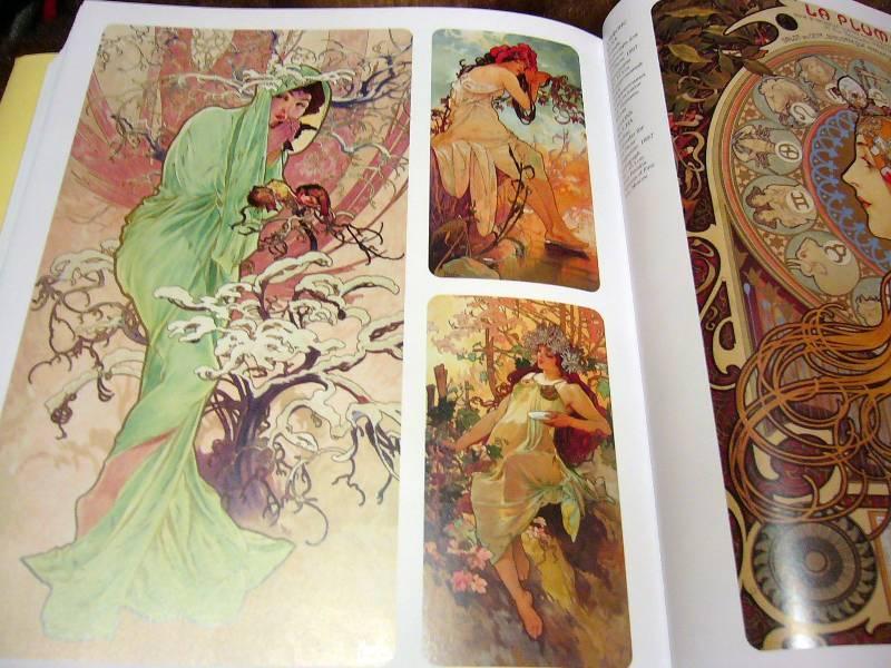 Шедевры живописи - книги по рисованию книги по живописи