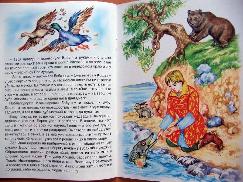 http://img.labirint.ru/images/comments_pic/1003/04labdqcu1264064070.jpg