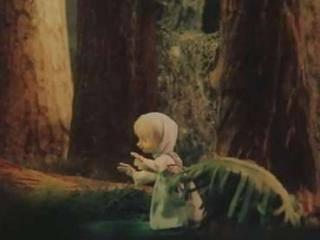 """Иллюстрация 12 к книге  """"Три медведя (+ DVD) """", фотография, изображение..."""