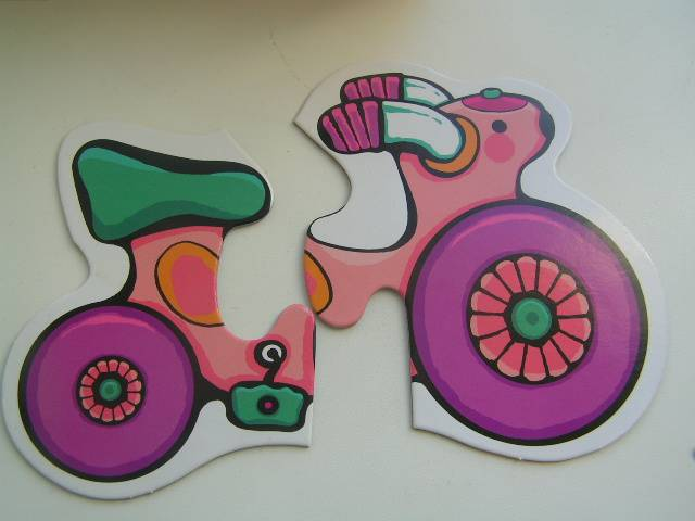 Иллюстрация 1 из 8 для Игра: Домашний уголок   Лабиринт - игрушки. Источник: ИринаИ