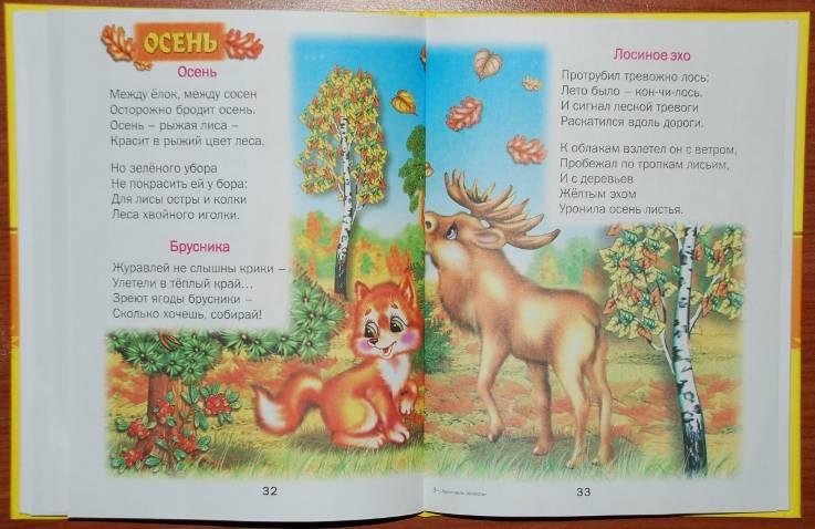 Сборник стихотворений календарь степанов