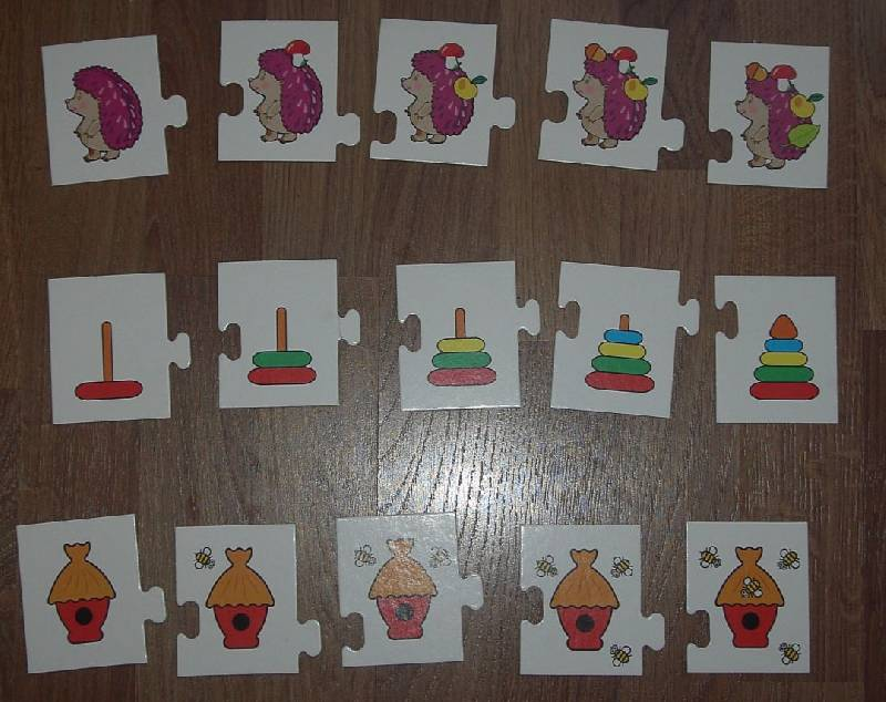 Иллюстрация 1 из 9 для Мои первые игры. Раз, два, три, четыре...   Лабиринт - игрушки. Источник: Кириллова  Александра