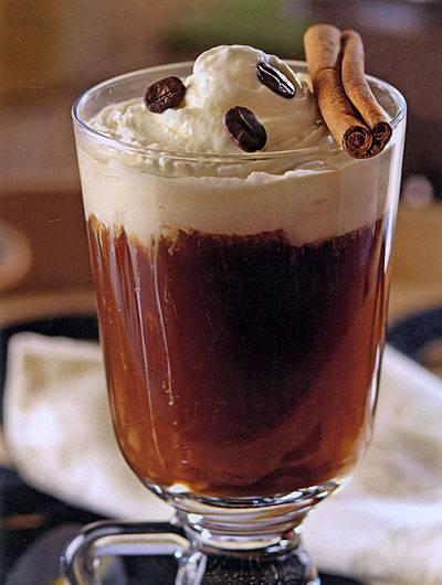 А пока охлаждаемся красивыми картинками холодных напитков.