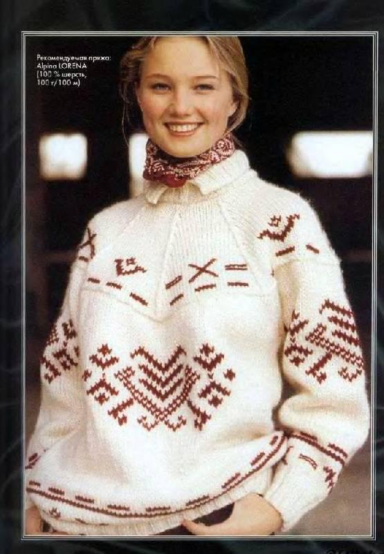Описание: жакеты вязание крючком для полных женщин схемы.