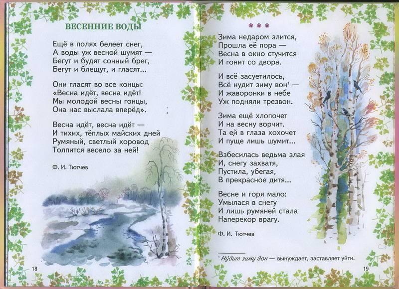 Город Томск климат экология районы экономика криминал