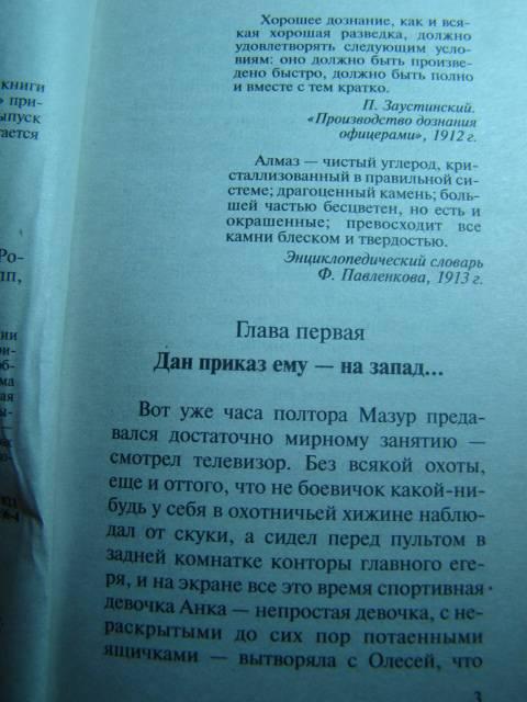 Иллюстрация 1 из 15 для Пиранья. Алмазный спецназ - Александр Бушков | Лабиринт - книги. Источник: D.OLGA