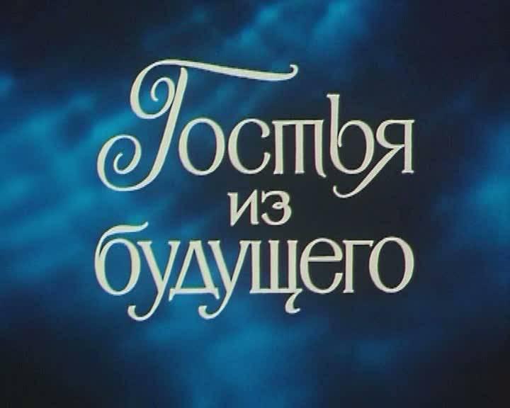 ����������� 1 �� 18 ��� ������ �� �������� (DVD) - ����� ������� | �������� - �����. ��������: ������
