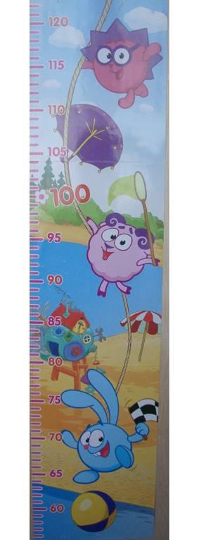 Иллюстрация 1 из 2 для Ростомеры. Смешарики. Пин   Лабиринт - игрушки. Источник: Enigma83