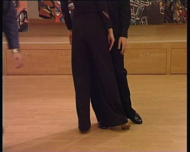 Иллюстрация 1 из 6 для Танго (DVD) - Максим Матушевский   Лабиринт - видео. Источник: Плахова  Татьяна