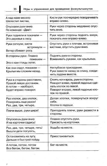 ����������� 1 �� 21 ��� ������������� ������� � ������� ����. ������������ ������� - ����� ������� | �������� - �����. ��������: Nadezhda_S