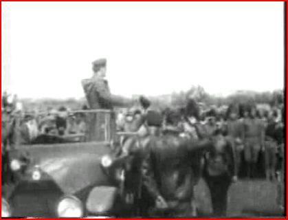 Советская агитация