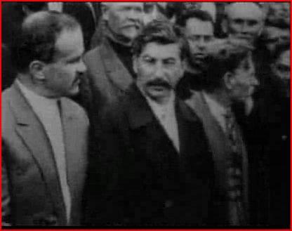 Иллюстрация к история россии xx века: становление советского государства