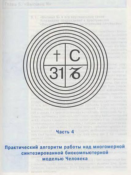 Иллюстрация 1 из 11 для Радиэстезическое познание человека. Система самодиагностики, самоисцеления и самопознания человека - Людмила Пучко | Лабиринт - книги. Источник: Krofa