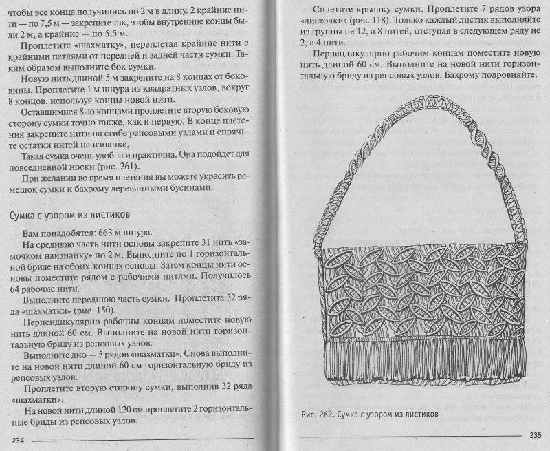 Различные схемы плетения колье из бисера. Украшения на шею