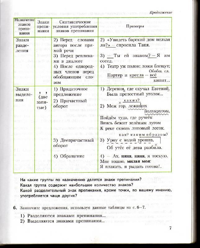 Гдз по русскому языку 5 Класс Шмелева 1 Часть Учебник Фгос Ответы