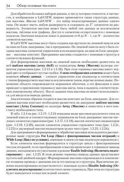 Иллюстрация 1 из 35 для Обработка и анализ цифровых изображений с примерами на LabVIEW и IMAQ Vision (+ DVD) - Визильтер, Желтов, Князь, Ходарев | Лабиринт - книги. Источник: TatyanaN