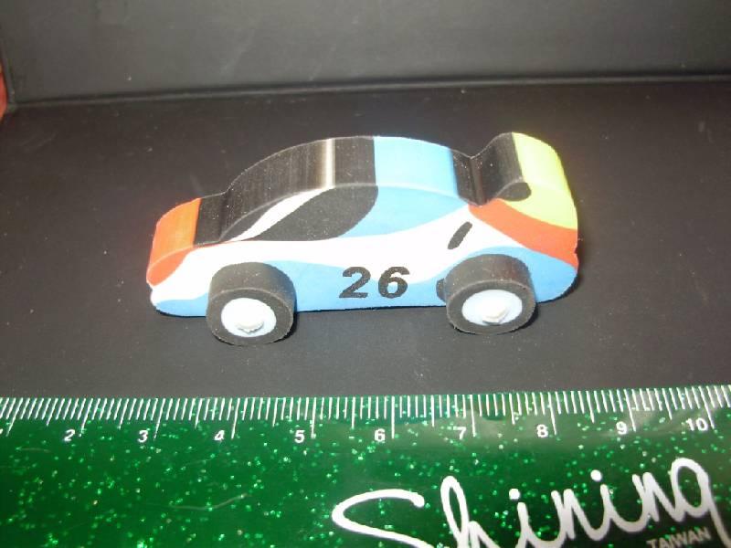 "����������� 1 �� 4 ��� ������ ""Sport cars"", ����������� (ZD-2512) | �������� - ��������. ��������: ���������"