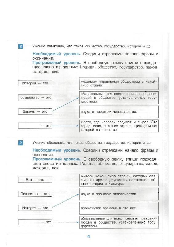 Учебники по бухгалтерскому учёту читать онлайн