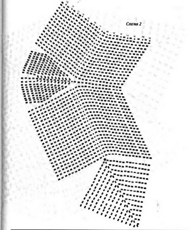 http://img.labirint.ru/images/