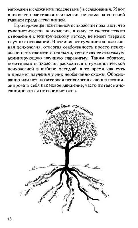 Книгу И. Бонивелл
