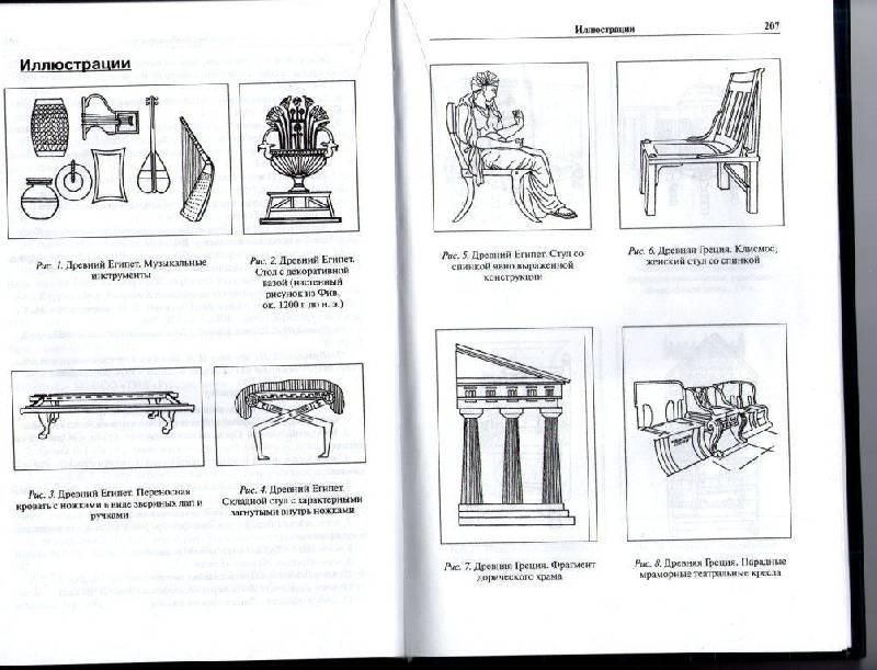 Теория и история дизайна