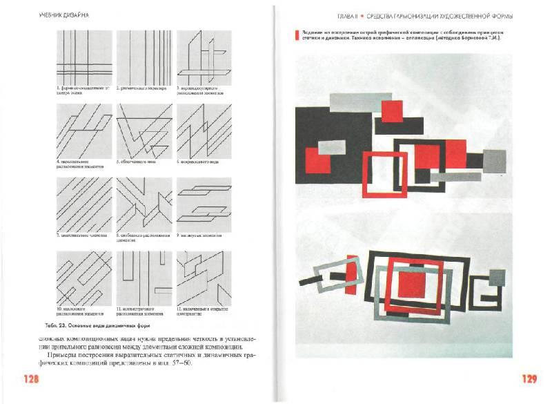 Методика дизайна