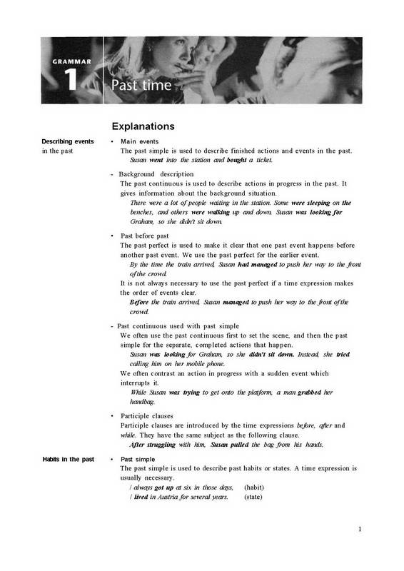 Иллюстрация 1 из 17 для Language Practice: First Certificate with key - Michael Vince | Лабиринт - книги. Источник: Ялина