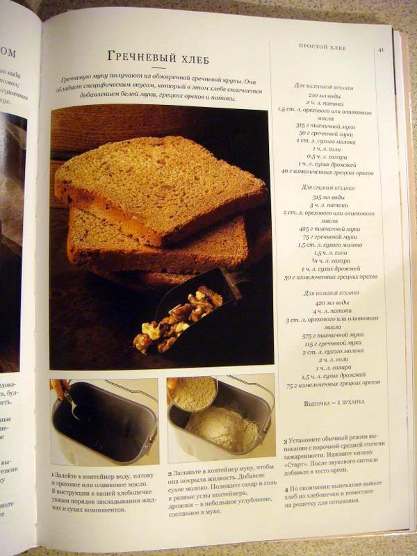 Пироги с малиной рецепты