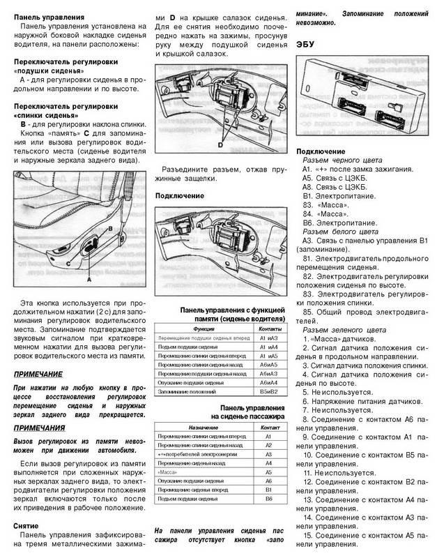 руководство по ремонту рено лагуна 1 скачать торрент