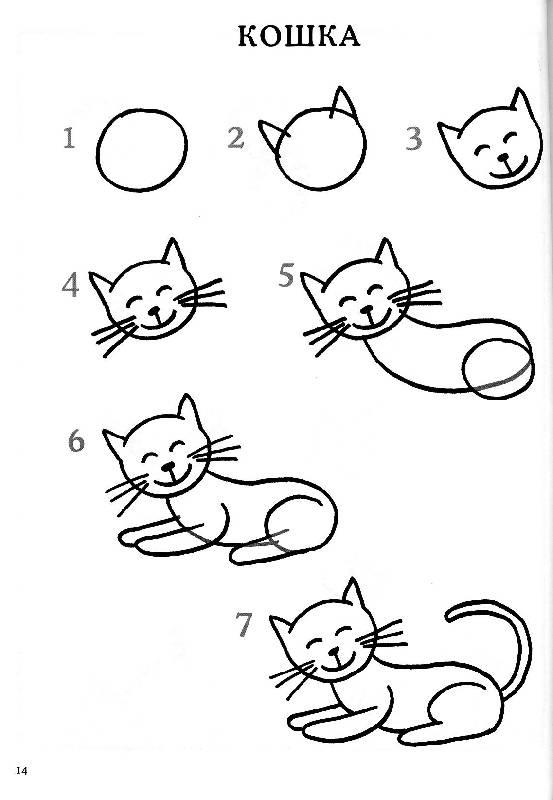 Уроки рисования акварелью для начинающих поэтапно