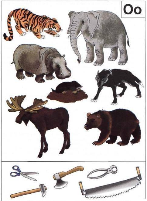 Иллюстрация 8 из 16 для подготовка