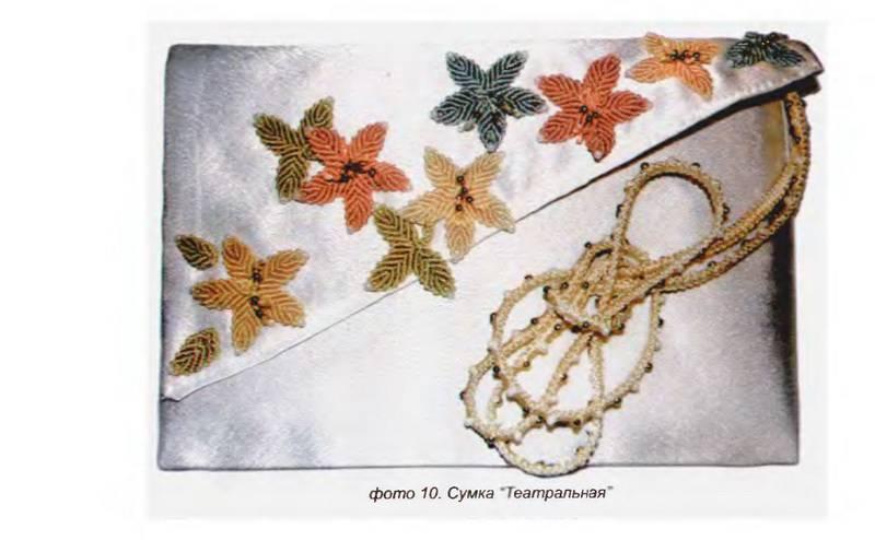 макраме сумка схемы плетения.