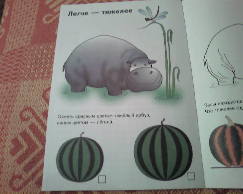 Иллюстрация 1 из 6 для Легкий и тяжелый | Лабиринт - книги. Источник: Розанова  Елена
