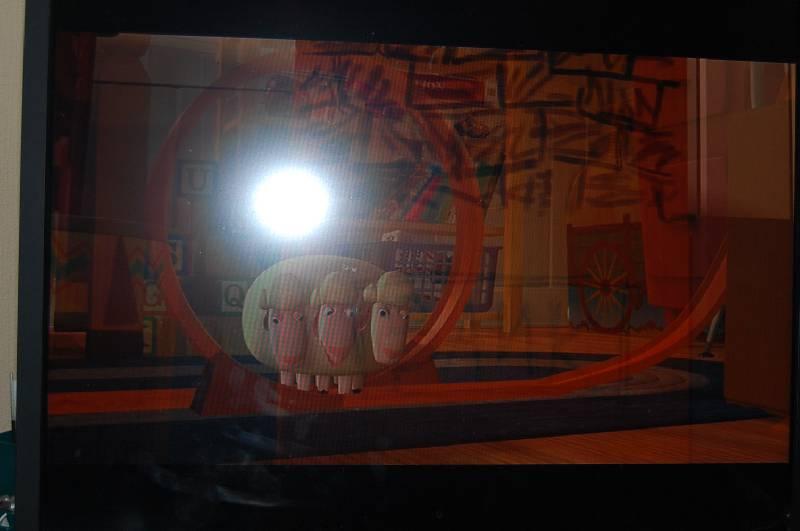 Иллюстрация 1 из 4 для История Игрушек. 2-х дисковое издание (2DVD) - Джон Лассетер | Лабиринт - видео. Источник: ИринаИ
