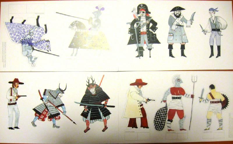 Иллюстрация 1 из 16 для Про битвы и сражения - Эдуард Шендерович | Лабиринт - книги. Источник: Ирина Викторовна