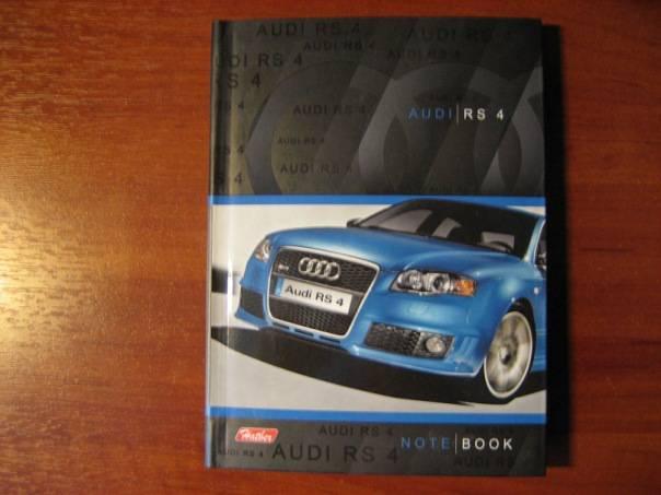 "����������� 1 �� 3 ��� ������-������� 80 ������ ""Audi"" (80��L����2 03287) | �������� - ��������. ��������: ��������-�������"
