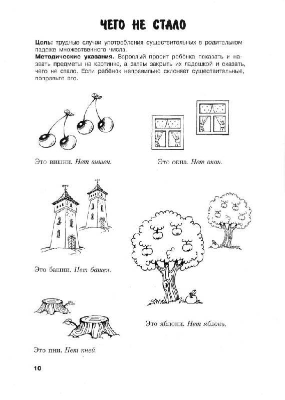 логопедическая характеристика на ребенка образец