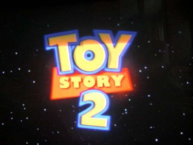 Иллюстрация 1 из 7 для История игрушек-2 (DVD) - Джон Лассетер | Лабиринт - видео. Источник: Лимпи