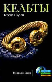 Иллюстрация 1 из 16 для Кельты. Воины и маги - Теренс Пауэлл | Лабиринт - книги. Источник: Золотая рыбка