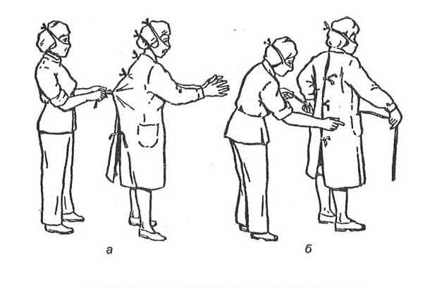 Иллюстрация 1 из 8 для Общехирургические навыки: Учебное  пособие - Владимир Оскретков | Лабиринт - книги. Источник: Ялина