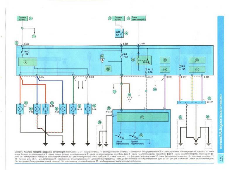 mitsubishi outlander xl руководство по ремонту и эксплуатации