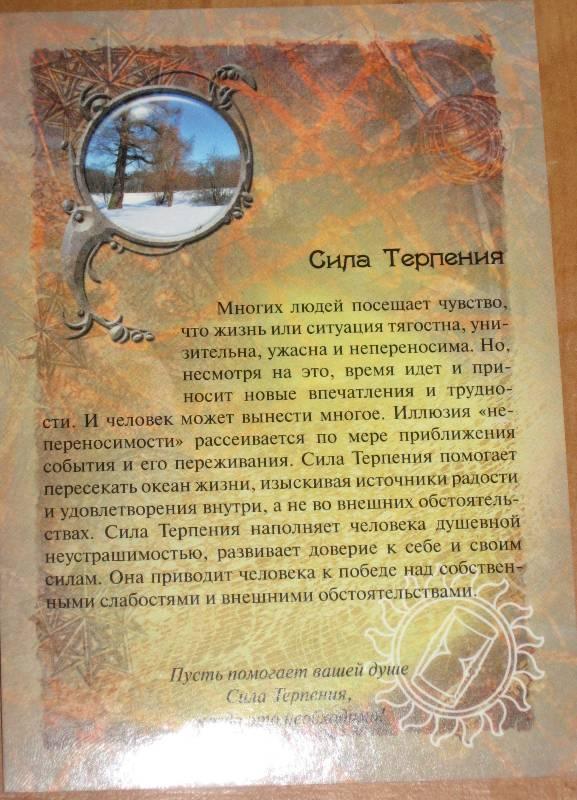 Маникюр френч с цветочком фото