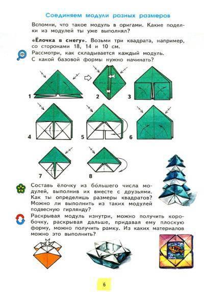 Иллюстрация 4 из 7 для книги технология