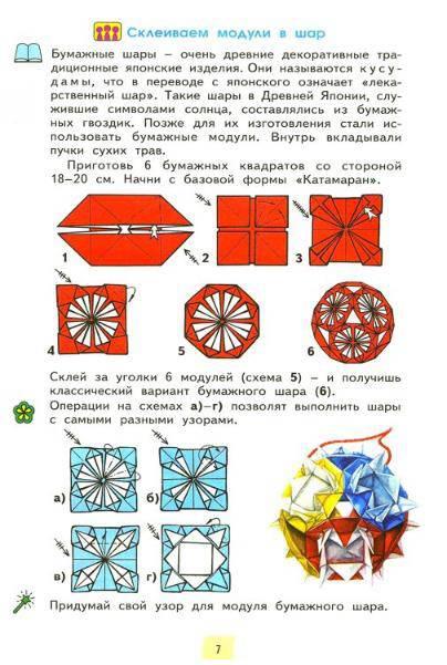 Иллюстрация 5 из 7 для книги технология